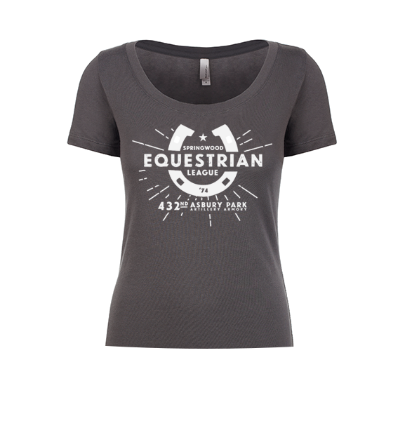 SCOOP_SPRINGWOOD-EQUESTRIAN
