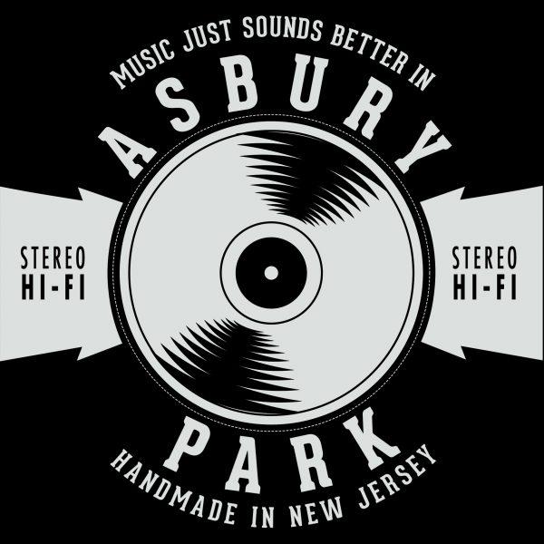 asbury-park-fight-club-music-just-sounds-better-in-asburypark-tee-shrit-2