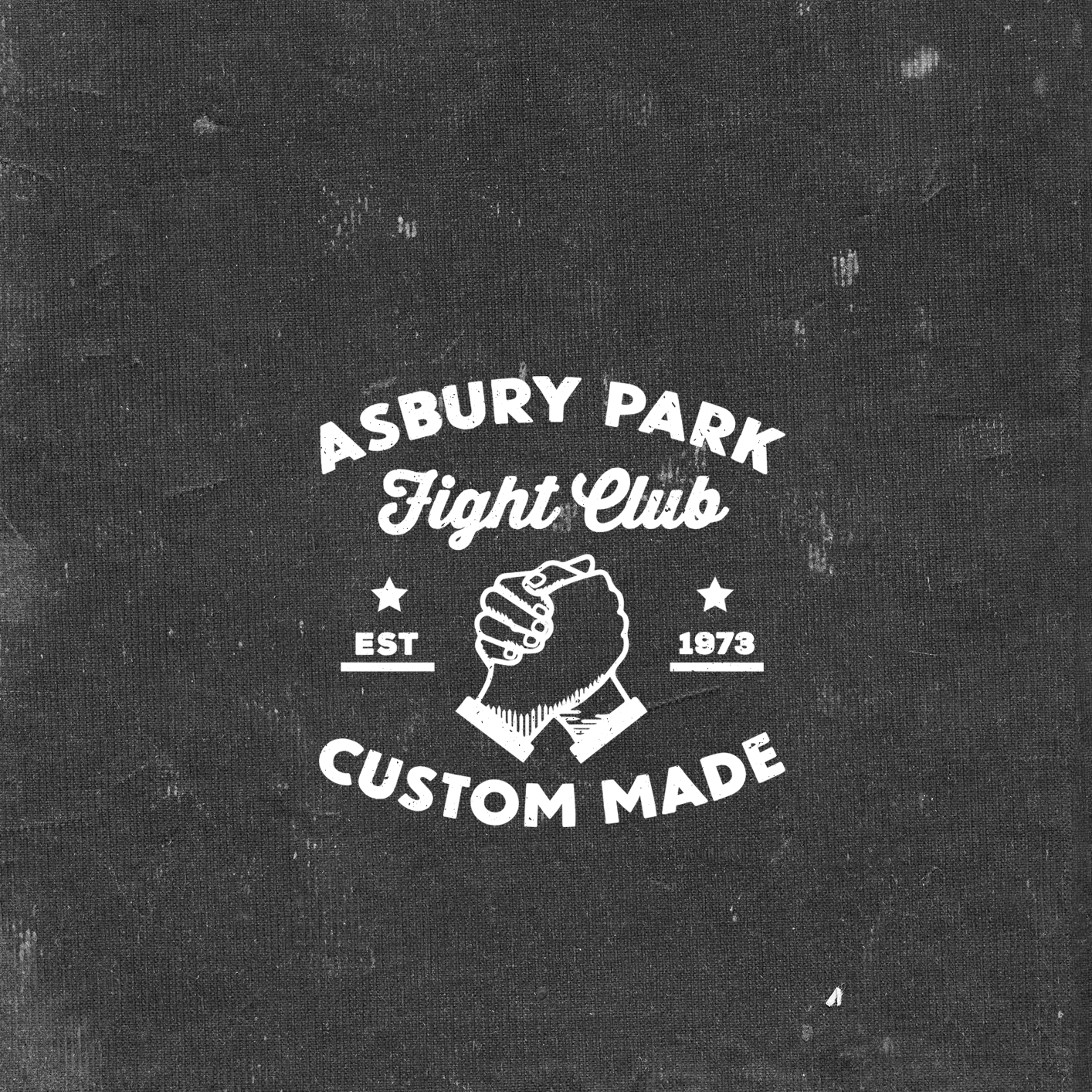 Asbury-Park-Fight-Club-Splash-Intro