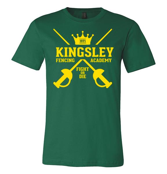 UNISEX-KINGSLEY-FENCING