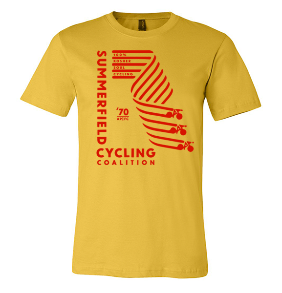 UNISEX-SUMMERFIELD-CYCLING-COAL