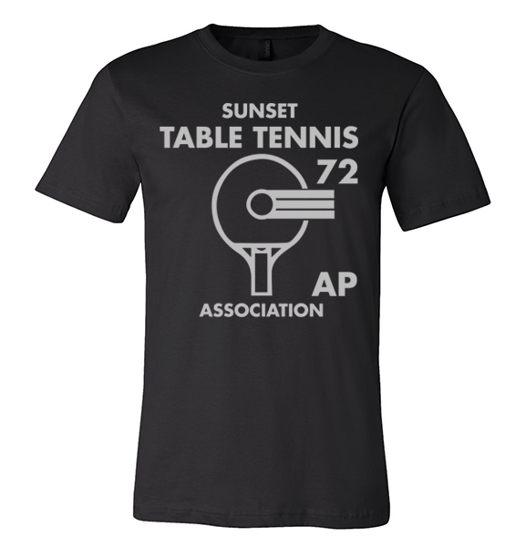 UNISEX-SUNSET-TABLE-TENNIS