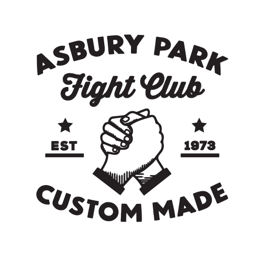 Asbury Park Fight Club