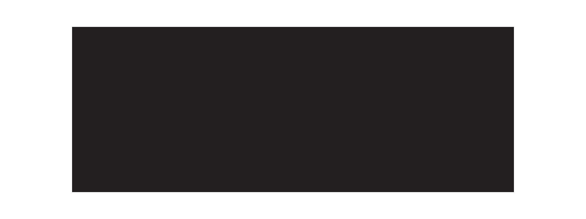 Asbury Park Fight Club